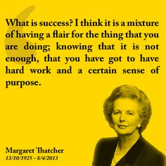 """relocating margaret thatchers in the workplace essay After moving to london in 1951, margaret married that are expressed by machiavelli in his work """"the of the political leadership of margaret thatcher."""
