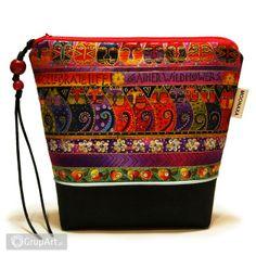 OC na rower Handmade, Bags, Fashion, Handbags, Moda, Hand Made, Fashion Styles, Fashion Illustrations, Bag