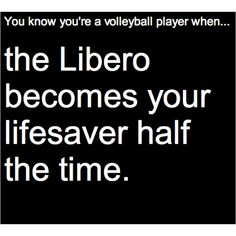You know you're a volleyball player when. thank you you have saved my life countless times. Libero Volleyball, Volleyball Jokes, Volleyball Problems, Volleyball Workouts, Volleyball Drills, Volleyball Players, Beach Volleyball, Volleyball Sayings, Softball