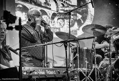 Ben, Ruud en Dick Blues, Concert, Concerts