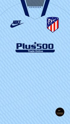 Atletico third wallpaper by PhoneJerseys - - Free on ZEDGE™ Football Design, Football Art, Football Shirts, Football Players, Soccer Jerseys, Benfica Wallpaper, Juventus Wallpapers, Soccer Art, Soccer Outfits