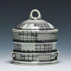 Small Jar- Doug Peltzman  Pinned from PinTo for iPad 