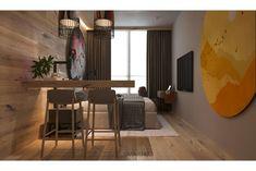 title Hotel Corridor, 3d Projects, Conference Room, Interior Design, Mini, Table, Furniture, Interiors, Home Decor