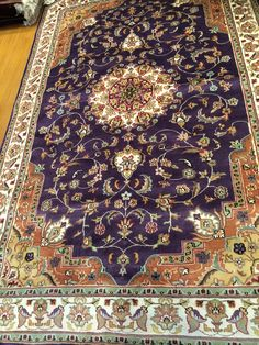 Iranian, Air Max 90, Persian Rug, Bohemian Rug, Carpet, Rugs, Home Decor, Persian Carpet, Farmhouse Rugs