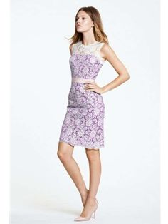 Watters Maids Bridesmaid Dresses - Buy Now and Save at House of Brides