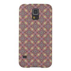 pattern,model galaxy s5 case