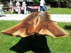 log tables