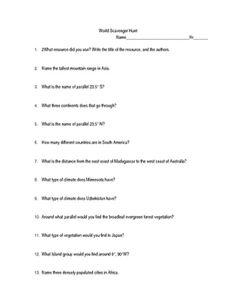 plan of development essay brainstorm