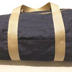 4e6e7166a3 15 Best Sac de Gym images | Satchel handbags, Wallet, Backpack bags