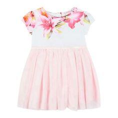 ec36d167a Shop hundreds of brands at Debenhams.com Cute Baby Girl Outfits