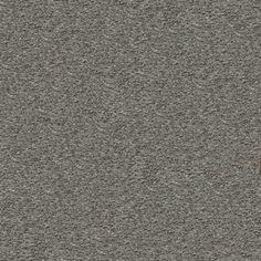 Crisp Artichoke - Peaceful Mood Mohawk Smartstrand Silk Carpet Georgia Carpet Industries