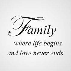 Trendy Zitate Familie Nederlands 51 Ideen – Best Quotes images in 2019 Family Reunion Quotes, Missing Family Quotes, Happy Family Quotes, Modern Family Quotes, Quotes For Kids, Qoutes About Family, Family Tattoo Quotes, Strong Family Quotes, Family Is Everything Quotes