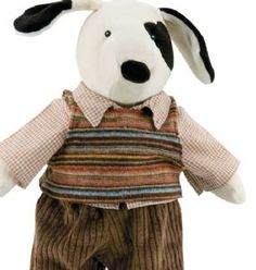 Big Moulin Roty retailer in uk, good shipping prices.
