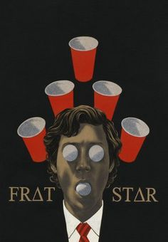Watch Frat Star Full Movie Free
