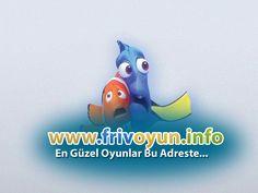 Pou Oyna - http://www.frivoyun.info/pou-oyna.html pou oyna, httpwwwfrivoyuninfopouoynahtml