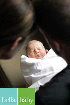 Bella Baby Photography,  Photographer: Kimberly Stotlar,  #newborn #hospital #lifestyle #family