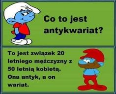 Weekend Humor, Wtf Funny, Good Mood, Haha, Family Guy, Memes, Quotes, Relationships, Polish Sayings
