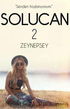 Read Solucan ♈ 2 #wattpad #mizah