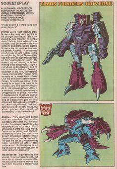 Transformers Decepticons, Transformers Characters, Transformers Robots, Hasbro Studios, Lost In Space, Marvel Vs, Comic Art, Comic Book, Cool Cartoons