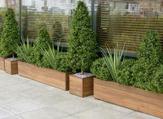 Piante finte da esterno, fiori artificiali, alberi ornamentali - Arredareilgiardino.it