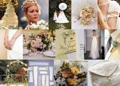 Emma wedding