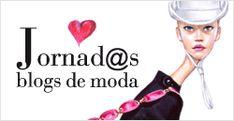 "JORNADAS DE BLOGS DE MODA: 15 DE SEPTIEMBRE EN EL MUSEO DEL TRAJE DE MADRID. ""The New Influencers"" Itś a must ¡¡ - ALOASTYLE MAGAZINE BY CHUS MARTIN AND RONNIE RODRIGUEZ - Ver-see: http://aloa-chusmartin-and-ronnierodriguez.blogspot.com.es/2012/09/jornadas-de-blogs-de-moda-15-de.html"