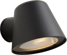 Solar Wandlamp Tuin : Philips june wandlamp met sensor zwart philips