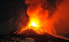 Study Attributes Glacier Melting to Volcanoes, Not Man. http://cnsnews.com/mrctv-blog/barbara-boland/study-attributes-glacier-melting-volcanoes-not-man?utm_source=Facebook&utm_medium=Marketing&utm_term=Facebook&utm_content=Facebook&utm_campaign=B-volcanoes-climatechange