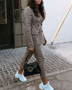 507 Best Ugly shoes! images in 2019  534d7733357