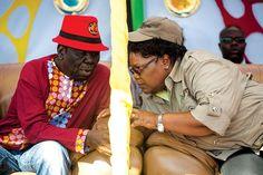 Mujuru Is A Liar – Tsvangirai - ZimEye - Zimbabwe News - http://zimbabwe-consolidated-news.com/2017/04/11/mujuru-is-a-liar-tsvangirai-zimeye-zimbabwe-news/