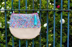 www.novamelina.com #handmade #boho #gypsy #bags #OOAK #fashion #liberty #of #london