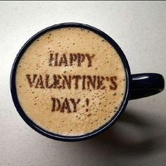 Latte or Cappuccino Decor! Coffee Blog, Coffee Latte, Coffee Heart, I Love Coffee, Coffee Time, Morning Coffee, Best Espresso, Espresso Coffee, Barista