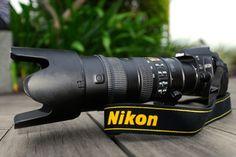 #Photography #Photo #Camera #Nikon