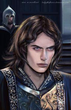 Sara_M._Morello_-_Isildur.jpg (1024×1589)