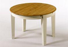 AuBergewohnlich Esstisch Rund Holz Tabelle Aus Geölter Kiefer Massiv Baum 120 Cm  Durchmesser Runde Sehr Elegante Restaurants Nicht Leicht Gebrochen