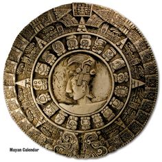 The Aztecs, the Inca, and the Maya: Empires Lost & Found | Focus On | School Library Journal