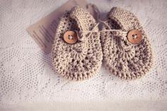 crochet toys for baby - Hledat Googlem