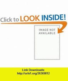 Franklin Rides A Bike (9780439040785) Paulette Bourgeois, Brenda Clark , ISBN-10: 0439040787  , ISBN-13: 978-0439040785 ,  , tutorials , pdf , ebook , torrent , downloads , rapidshare , filesonic , hotfile , megaupload , fileserve
