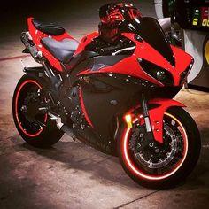 sport sport bikes How to Be A Stripper (Bakugou Yamaha Bikes, Yamaha Yzf R1, Cool Motorcycles, Triumph Motorcycles, Moto Bike, Motorcycle Bike, Motorcycle Quotes, Moto Ducati, Custom Sport Bikes
