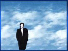 ROXY MUSIC Bryan Ferry  -  Jealous Guy