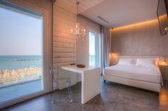 Bell Suite Hotel @BellSuiteHotel