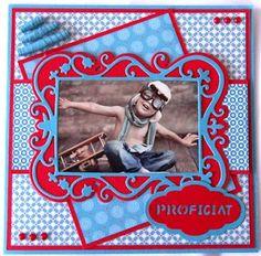 Vintasia Dies - Nellie Snellen - Ank Meeuwisse Den, Butter, Frame, Vintage, Home Decor, Cards, Decoration Home, Frames, A Frame