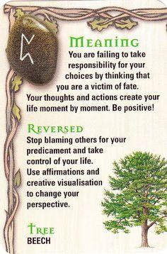 Reading the rune stones. Wicca Runes, Futhark Runes, Elder Futhark, Wicca Witchcraft, Rune Divination, Pentacle, Green Witchcraft, Magick Spells, Tarot