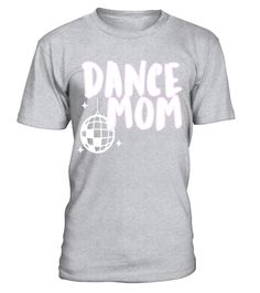 "# Dance Mom Funny Dance Shirt Dance Parent Shirt Dance Team .  Special Offer, not available in shops      Comes in a variety of styles and colours      Buy yours now before it is too late!      Secured payment via Visa / Mastercard / Amex / PayPal      How to place an order            Choose the model from the drop-down menu      Click on ""Buy it now""      Choose the size and the quantity      Add your delivery address and bank details      And that's it!      Tags: This Dance Mom tee is a…"