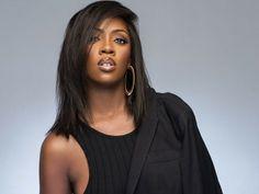 4e0eaf57f6a2 Popular sensational Nigerian singer