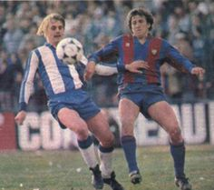 LAURIDSEN | Jugadores del RCD Espanyol