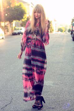 #lateafternoon #clothing #kaftan