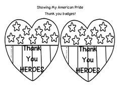 LOTS of FREEBIES in honor of Veterans
