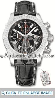 Wristwatch Bands Charitable Jubilee Bracelet For Seiko 6309 7002 7s26-0020 Skx007 Skx009 22mm Z22