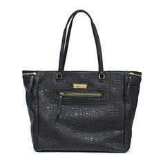jcpenney.com | nicole by Nicole Miller® Harley Tote